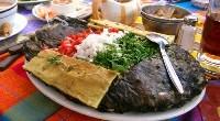 La Secretaría de Turismo del Estado de Querétaro hizo una invitación a todos los mexicanos para conocer dicha entidad y disfrutar de su gastronómica, que conjunta los sabores del mestizaje, […]