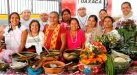 Ante la importancia de la gastronomía en la cultura, la identidad nacional y turística, es que el chile es el elemento central de análisis del III Foro Mundial de la […]