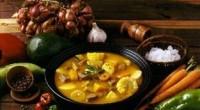"""Se informó que República Dominicana participó de gran manera por primera vez, a través del Ministerio de Turismo (Mitur), en la reconocida feria gastronómica internacional """"Mistura 2016"""" realizada en Lima, […]"""