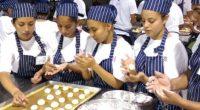 La organización Gastromotiva dio a conocer que promueve el cambio social a través de la comida y la gastronomía, colaborando con Pixza, proyecto mexicano de pizzas a base de masa […]