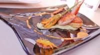 """A través de la primera Cumbre Gastronómica de México """"Mesamérica 2012"""", la Secretaria de Agricultura (Sagarpa), organizaciones y autoridades estatales promueven en la Ciudad de México la variedad de productos […]"""