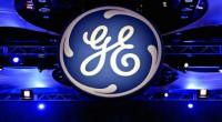 La empresa General Electric en su subsidiaria (GE Oil & Gas) presentó una serie de soluciones innovadoras para reducir costos, mejorar la confiabilidad y disminuir el tiempo de inactividad de […]