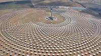 La planta solar Gemasolar, que es la primera central solar en producir energía durante 24 horas, es algo espectacular si se tiene en cuenta que durante buena parte de esas […]