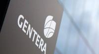 Al cumplir 25 años de existencia, Grupo Gentera dio a conocer que, al momento, atiende a más de 3 millones de usuarios y, como meta, para los siguientes 10 años […]