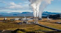 Ensenada, Baja California.- El Instituto de Investigaciones Eléctricas (IIE) dijo, aquí, que el uso directo de energía geotérmica es aún marginal en nuestro país. Lo anterior, durante la celebración del […]