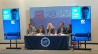 Con la finalidad de recopilar la mejor programación para su vigésima edición, el Guanajuato International Film Festival (GIFF) abrió su convocatoria para la Competencia Oficial de Cortometrajes y Largometrajes. El […]