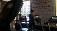 La empresa Matrix Fitness, enfocada al equipamiento Premium para Gimnasios, cataloga a México como uno de los mercados de mayor crecimiento en este sector. Ello debido al amplió impulso que […]