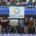 Por: Enrique Fragoso (fragosoccer) Autoridades de la delegación Benito Juárez, llevaron a cabo la reinaguración del gimnasio olímpico Juan de la Barrera, en el marco del 50 aniversario de la […]
