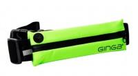 La empresa mexicana Ginga dedicada al desarrollo de productos en el mercado de movilidad, presentó su funda deportiva para la cintura (waistband) GI15SB; útil para los amantes del ejercicio ya […]