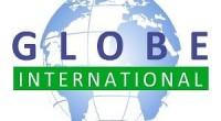 Se dio a conocer por parte de la Organización Global de Legisladores (GLOBE, por su siglas en inglés) que las leyes en materia de cambio climático siguen avanzando en 66 […]