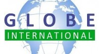 La iniciativa de Legisladores GLOBE México, interrelacionada a promover acciones en favor del medio ambiente como son los bosques informó que se ha realizado el proceso de elección de Presidente, […]