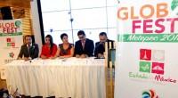 """Las Secretarías de Turismo federal (SECTUR) y del Estado de México presentaron el Festival de globos aerostáticos, """"Globo Fest 2015"""", que se llevará a cabo en el Pueblo Mágico de […]"""