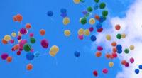 El globo, ese juguete y artículo decorativo tiene 120 años de llevar alegría y color a los hogares de todas las familias y, además, sabías que es biodegradable y […]