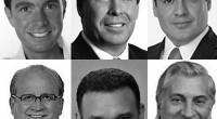 Además de la elección federal y la del Distrito Federal, el pasado primero de julio en seis estados se eligieron gobernadores. Jalisco, Guanajuato, Yucatán, Tabasco, Chiapas y Morelos. Además, en […]