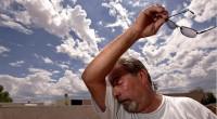 Agricultores y buena parte de la gente que mora en provincia conocen bien lo que es la Canícula. Un espacio de tiempo de 3 a 4 semanas en que disminuyen […]