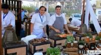 Luego de diez años de trabajo arduo y consecutivo, el festival internacional de Gastronomía y Vino » Sabor a Cabo», que se realiza en Los Cabos, Baja California Sur, se […]
