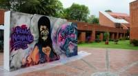 Las expresiones artísticas contemporáneas como el street art y el grafiti, que por su técnica y su presentación en espacios abiertos, quedan expuestas a las inclemencias ambientales y al abandono, […]