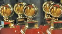 El fin pasado se llevó a cabo la ceremonia número 55 de los Grammy Awards para la industria de la música. Este evento nació en 1959, cuando su nombre original […]