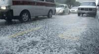 Las intensas y cortas lluvias con granizada que se tuvieron los últimos días de marzo, son solamente una mínima expresión de lo que llegarán a ser los efectos del Cambio […]