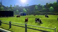 La empresa mexicana Sistema Biobolsa, informó que en la actualidad cuenta con más de 2,200 sistemas de biodigestores para medianas y pequeñas granjas con actividades agropecuarias instalados en beneficio directo […]