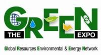 Con el propósito de presentar la oferta más grande de soluciones, tecnología, buenas prácticas y conocimientos para enfrentar el Cambio Climático hacia la Economía Circular en México y Latinoamérica, se […]