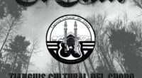 Se dio a conocer que la agrupación El Clan lanzó una edición especial en vinil por su 25 aniversario de su álbum debut Sin Sentir. El 30 de Marzo anunciará […]