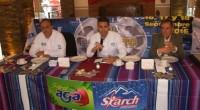 En conferencia de prensa, el director de Relaciones Públicas de la Secretaría de Turismo del Estado de Guanajuato, Jorge Cabrejos y el director de Comercialización de la Expo Auto Guanajuato […]