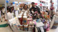 """La Secretaría de Turismo de Guanajuato, dio información turística de """"El Destino Cultural de México"""" a cincuenta y un mil personas durante la 7ª edición de """"Mis Mejores Vacaciones en […]"""