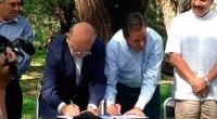 El estado de Guanajuato y la Comisión Nacional para el Conocimiento y Uso de la Biodiversidad (Conabio) firmaron un Convenio Marco de Colaboración entre ambas instituciones anunciando el lanzamiento de […]