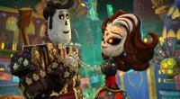 Guanajuato se reafirmó como El Destino Cultural de México al establecer una alianza de fomento al turismo en dicha entidad con 20TH Century Fox México a través de la empresa […]