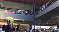 """La 8va. edición de """"Mis Mejores Vacaciones en Guanajuato"""", evento realizado del 30 de noviembre al 02 de diciembre en la Centro Comercial Antea Lifestyle de la ciudad de Querétaro, […]"""