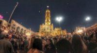 Los turistas demuestran que Guanajuato es uno de los lugares más recomendados para vacacionar en el país, pues de enero a septiembre del presente año se ha registrado la llegada […]