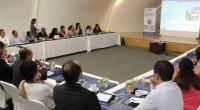 El secretario de Turismo de Guanajuato, Fernando Olivera Rocha, presentó ante empresarios de Asociaciones, Cámaras y Consejos Turísticos del Estado, el Programa de Financiamiento e Incentivos a la Inversión Turística, […]