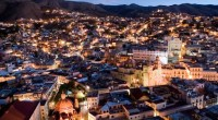 Desde hace décadas se tiene sapiencia de diversos destinos en México que son elegidos por muchos extranjeros que consideran al país como su destino de residencia cuando se jubilan. Incluso, […]
