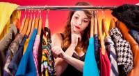 """De acuerdo a Maria Clara Lugarinho, directora de Mercadotecnia de Vivanuncios.com, el """"realizar este tipo de limpieza por lo menos una vez al año, no solamente te permitirá seleccionar las […]"""