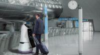 En el aeropuerto de Seúl, Corea del Sur, se está realizando un proyecto de robotización mundial, ello a cargo de la empresa LG Electronics (LG), que busca mejorar los servicios […]