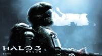 Jugaste Halo 3 hasta el cansancio, creísteque habías termi-nado la batalla y, ¿por un momento creías que eso era todo?, pues no, Halo 3: Recon se presenta como una […]