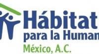 """La organización Hábitat para la Humanidad México, enfocada al tema de la producción social de vivienda, anunció la segunda edición de la """"Brigada Rosa"""", derivado de su programa Mujeres Moviendo […]"""