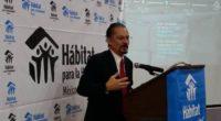 Hábitat para la Humanidad México A.C., Organización No Gubernamental internacional, dio a conocer el día de hoy los resultados del programa de reconstrucción derivado de los sismos que afectaron a […]