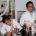 Al realizar diversos estudios para evaluar el aprovechamiento integral del agave pulquero (Agave salmiana), científicos del Instituto Politécnico Nacional (IPN) en Ciudad de México (CDMX) obtuvieron de las pencas residuales […]