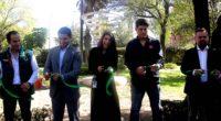 En ruta con su convicción de contribuir al cuidado del planeta, HEINEKEN México inauguró en su planta de Monterrey, Nuevo León, el sistema BioUrban 2.0 desarrollado con tecnología 100% mexicana, […]