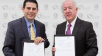 Se dio a conocer que la empresaCM/Heineken México y la Comisión Nacional Forestal (CONAFOR) firmaron un convenio de colaboración para emprenderacciones conjuntas en materia de reforestación y poder restaurar […]