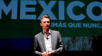 Dolf van den Brink, CEO de CM/HEINEKEN México, informó que la marca de cerveza Tecate se convirtió en la segunda marca mexicana en el portafolio global de esta empresa, lo […]