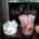 La heladería Helado Obscuro, se caracteriza por vender helados con bebidas alcohólicas, hoy ya suma 20 sucursales en Ciudad de México, Estado de México, Cuernavaca, Querétaro, San Miguel de Allende, […]