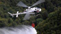 En los últimos meses, los cuerpos de emergencia mexicanos han concentrado esfuerzos para mantener a salvo a la población de al menos 16 entidades federativas. De acuerdo con la Comisión […]