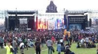 En el pasado festival de música de metal, Hell and Heaven, se vivieron más de 12 horas de metal y sus mezclas como derivaciones de esta tendencia musical, en donde […]