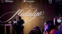 Eduardo Baños Gómez, Secretario de Turismo del estado de Hidalgo (a dos horas de la Ciudad de México), lanzó el programa Cásate conmigo, en donde se busca posicionar a dicha […]