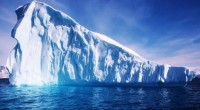 La Antártida el continente de hielo que mantiene guardado en sus hielos cuyos grosor alcanzan los 3.5 kilómetros, la realidad del clima mundial de varios millones de años, y brinda […]