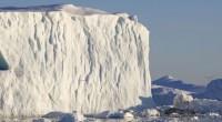 Ana Herrera Una investigación podría ayudar a predecir el crecimiento global del nivel del mar De 2003 y 2010 la masa helada se diluyó a un ritmo dos veces mayor […]