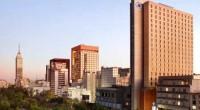 Con motivo de la celebración de la tercera Semana Anual de Servicio Global, más de 50 voluntarios de los hoteles de Hilton Worldwide en México, principalmente Hilton Mexico City Reforma, […]